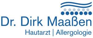Hautarzt Dr. Maaßen in Maxdorf